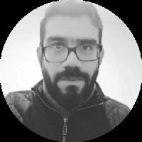 Felix Ramírez (International Youth Foundation)