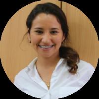 Lourdes Mercado (Ingeniería y Diseño para el Medio Ambiente)