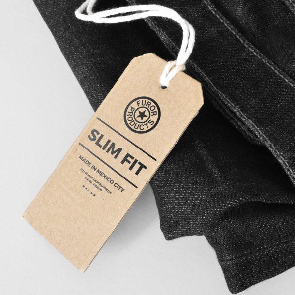 OFFSET-Colorciti-Impresion-etiquetas-offset-ecologica-ropa