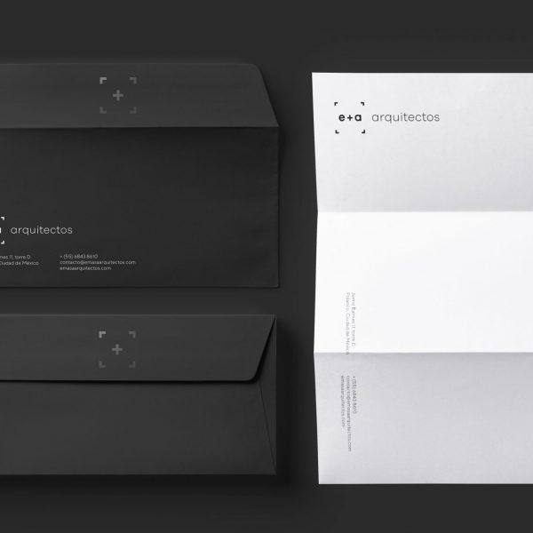 PROMOCIONALES-papeleria-corporativa-hojas-membretadas-sobres-digital-offset-serigrafia